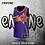 Thumbnail: FAYUCA 'CUSTOM' Basketball Jersey