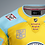 Thumbnail: Springfield Ice'O'topes 'Official Home Jersey'