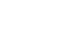 Serantion-Logo-White.png