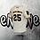 Thumbnail: Pacific Roots 'CUSTOM' Ballpark Jersey