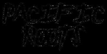 PR Logo (1).png