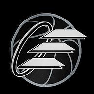 Hoops_EngineLogo(Badge).png