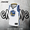 Thumbnail: THRIVE 'Official' Golden State Basketball Jersey