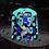 Thumbnail: Seranation 'Hockey' Official Jersey