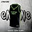 Thumbnail: Pacific Roots 'Official' Basketball Jersey