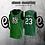 Thumbnail: Higher Education 'CUSTOM' Basketball Jersey