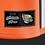 Thumbnail: Full Tilt Brewing 'Classic Orange JAMS' Basketball Jersey