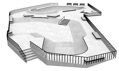 JakesSkatepark.jpeg