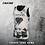 Thumbnail: Cydeways 'Official' Basketball Jersey