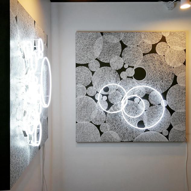 ART NEXT EXPO- ARTFAIR