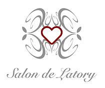 Saloon de Latory(ロゴマーク02).jpg