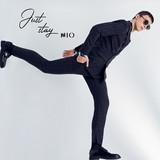 NIO-Just Stay