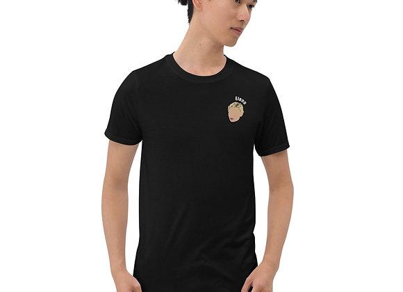 """elena"" icon all gender T-Shirt"