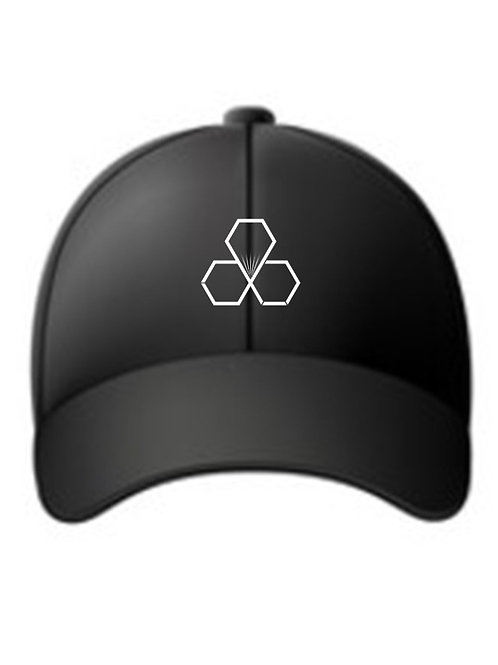 Hat & Mask Bundle