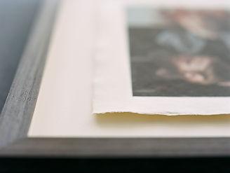 Hand Made Paper Print Frames.jpg