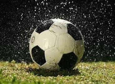 Wet Ball.jpg