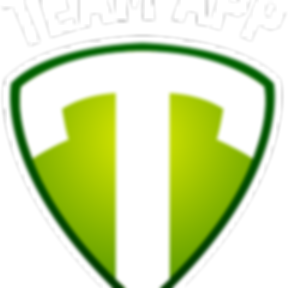 Team App_edited.png