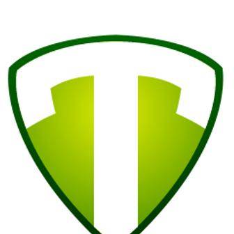 Team App_edited.png