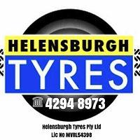 Helensburgh Tyres Logo.jpg