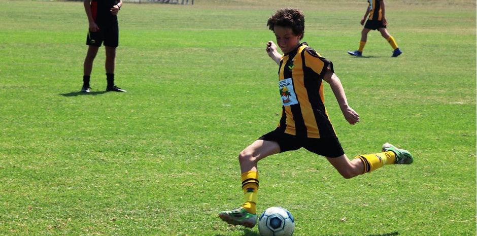 Kick 1.JPG