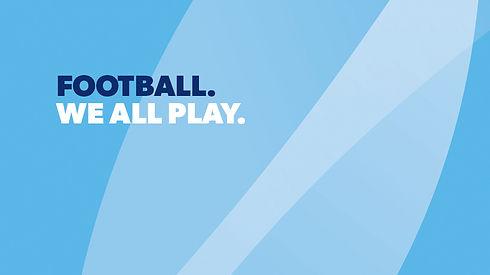 Football NSW 2020.jpg