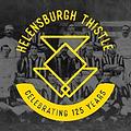 125 Year Image and Logo V2.png