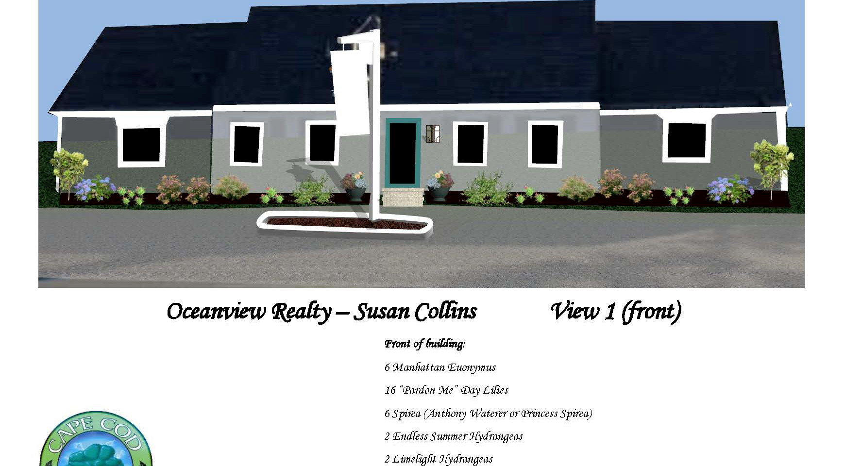 Realty Office Design front view.jpg