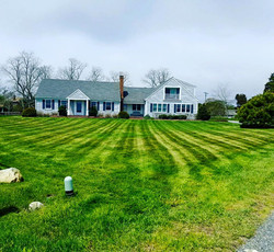 east orleans mow may 16