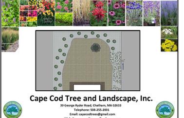 Foster Landscape Document_edited.jpg