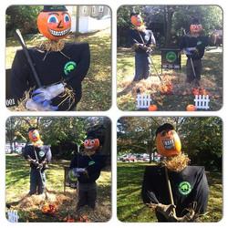 Pumpkin+People+2014