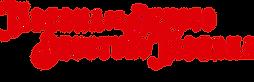 logos%25252520TABERNA%25252520DE%2525252