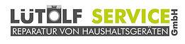 Logo_Lütolf_Service.jpeg