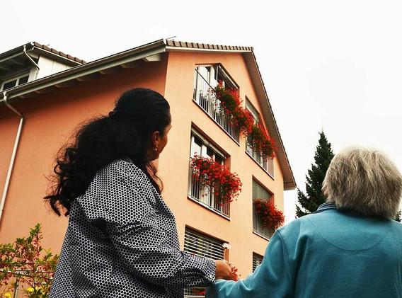 Haus und Garten 6.jpg