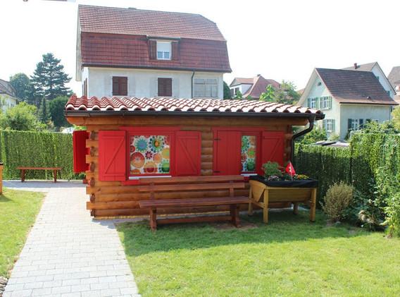 Haus und Garten 8.jpg