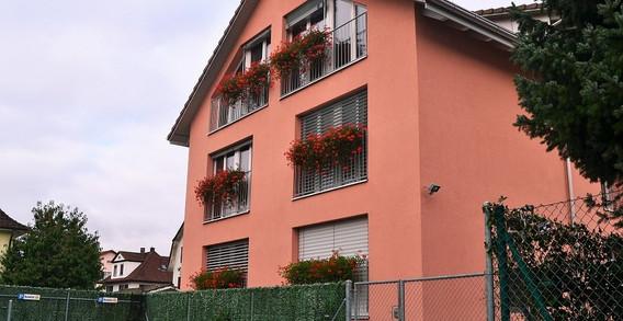 Haus und Garten 3.jpg