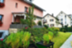 Haus und Garten 4.jpg