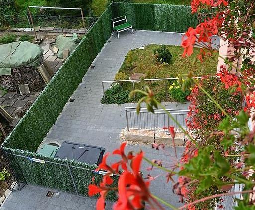 Haus und Garten 2.jpg