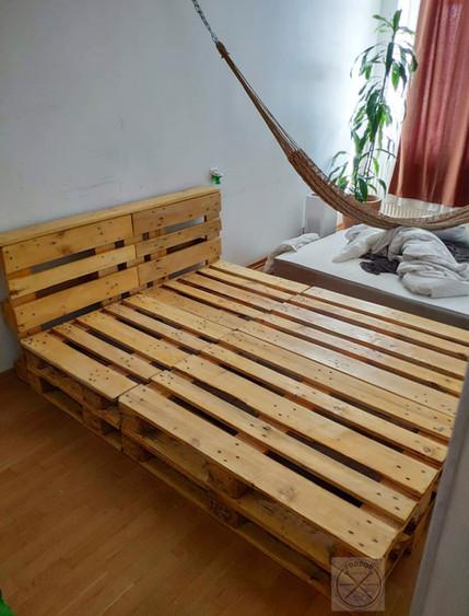 Кровать ЯМ - 1.jpg