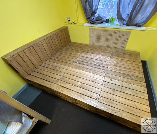 Кровать-Дуб-Медовый-1.jpg