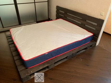 Кровать-Евро-1 лого.jpg