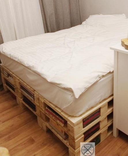 Кровать 3 уровня-1.jpg