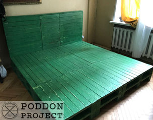 Кровать Зелёная Без телефона.jpg