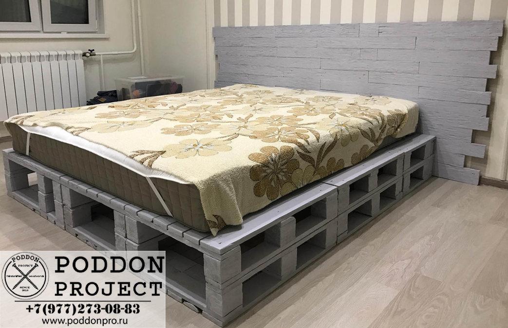 Кровать с изголовьем-2 Новое лого.jpg