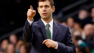 Celtics Misdirection Flare Play