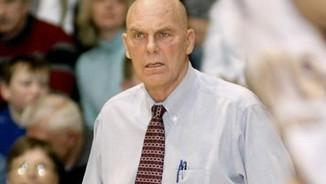 Coaching Advice from Don Meyer