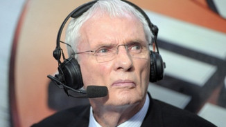 Hubie Brown: Questions You Forgot To Ask