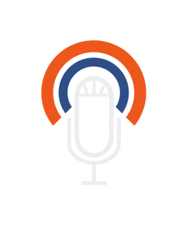 microphone 1 white.png
