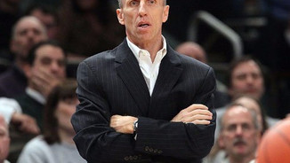 Mike Dunlap Clinic Notes (14 pgs)