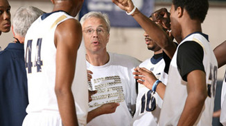 Kevin Eastman on Post Play