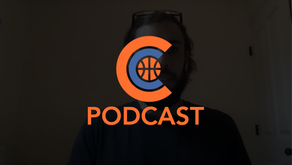 #GetBBLive Podcast Interview: Transition to College Basketball